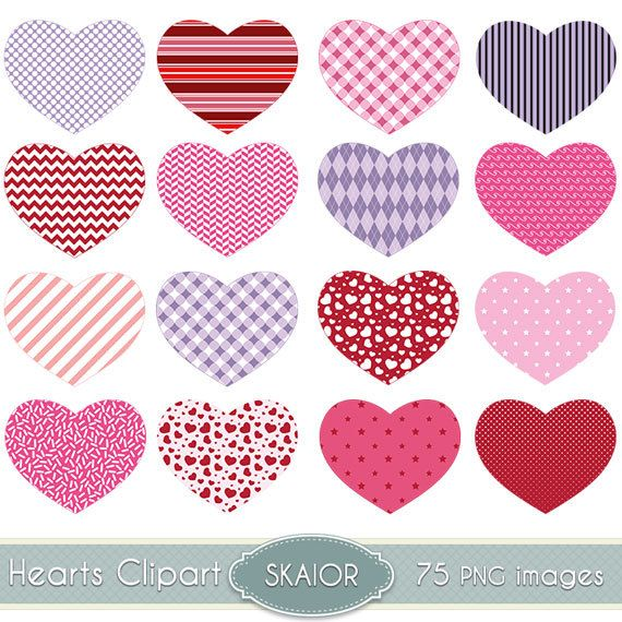 Valentines day glossy marble hearts clipart clip free download Valentines day glossy marble hearts clipart - ClipartFest clip free download