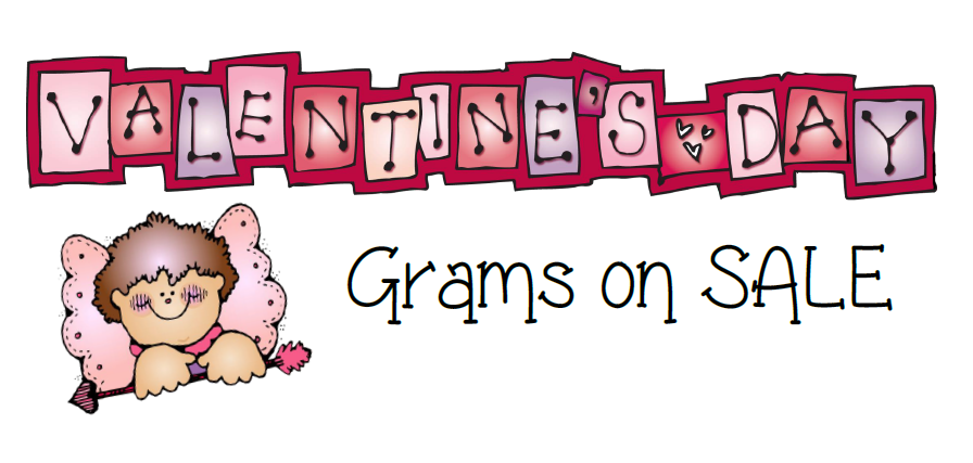 Valentines day gram clipart png transparent library February clipart valentine candy gram for free download and ... png transparent library