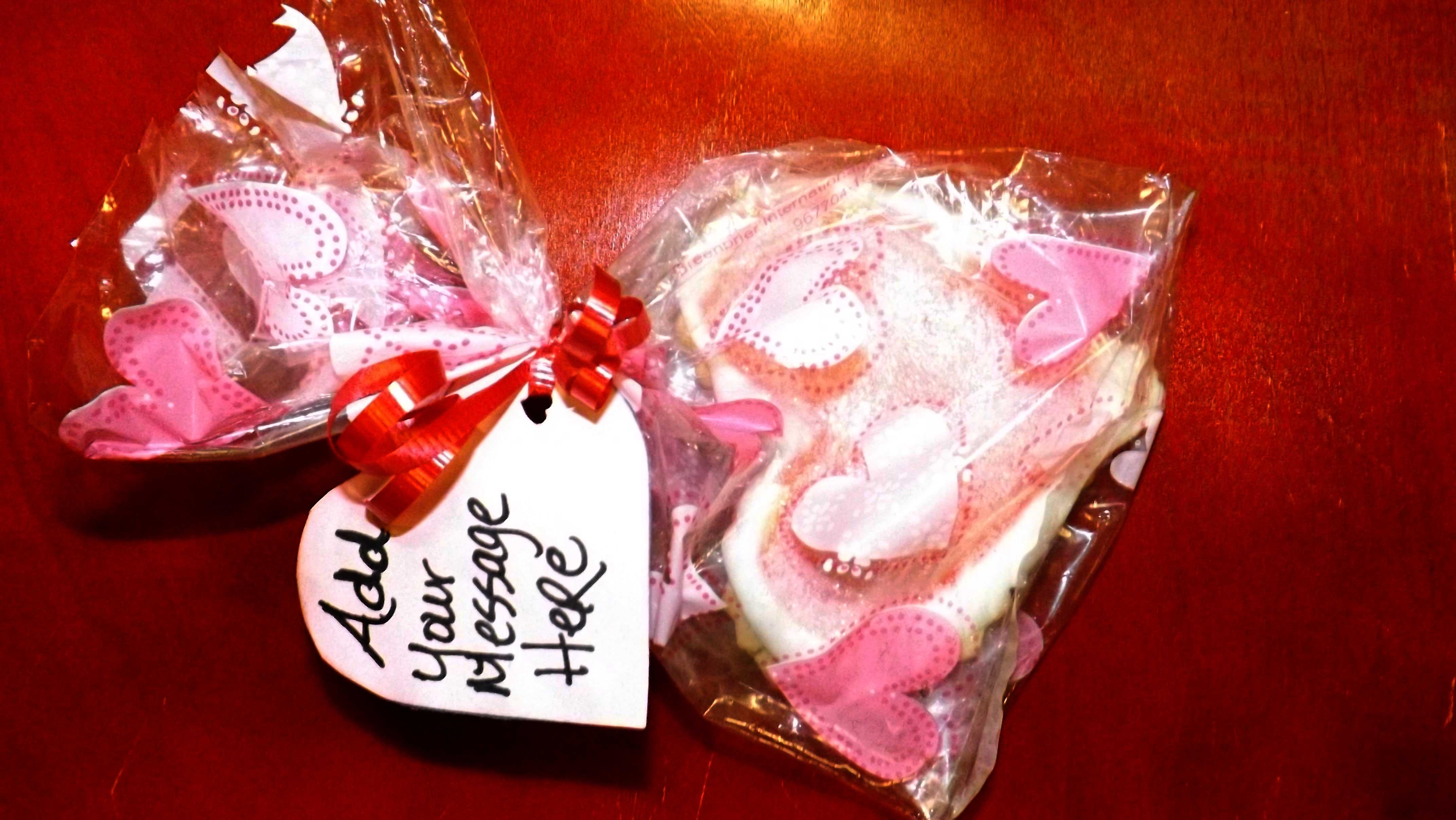 Valentines day gram clipart clip transparent stock Valentine\'s Day Grams - SpoonZ Cafe clip transparent stock