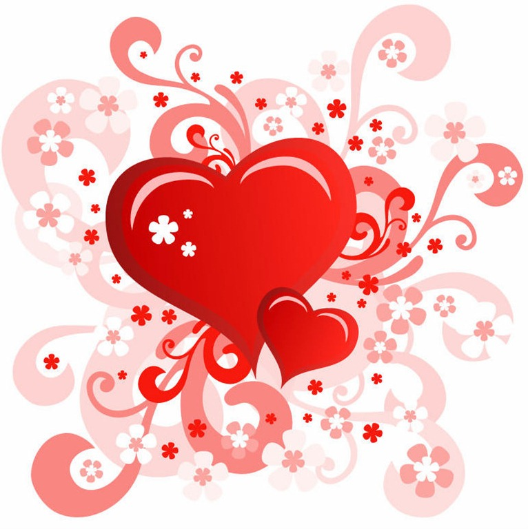 Valentines day office clipart png library download 13 Valentine\'s Day Graphics Images - Valentine\'s Day Card ... png library download