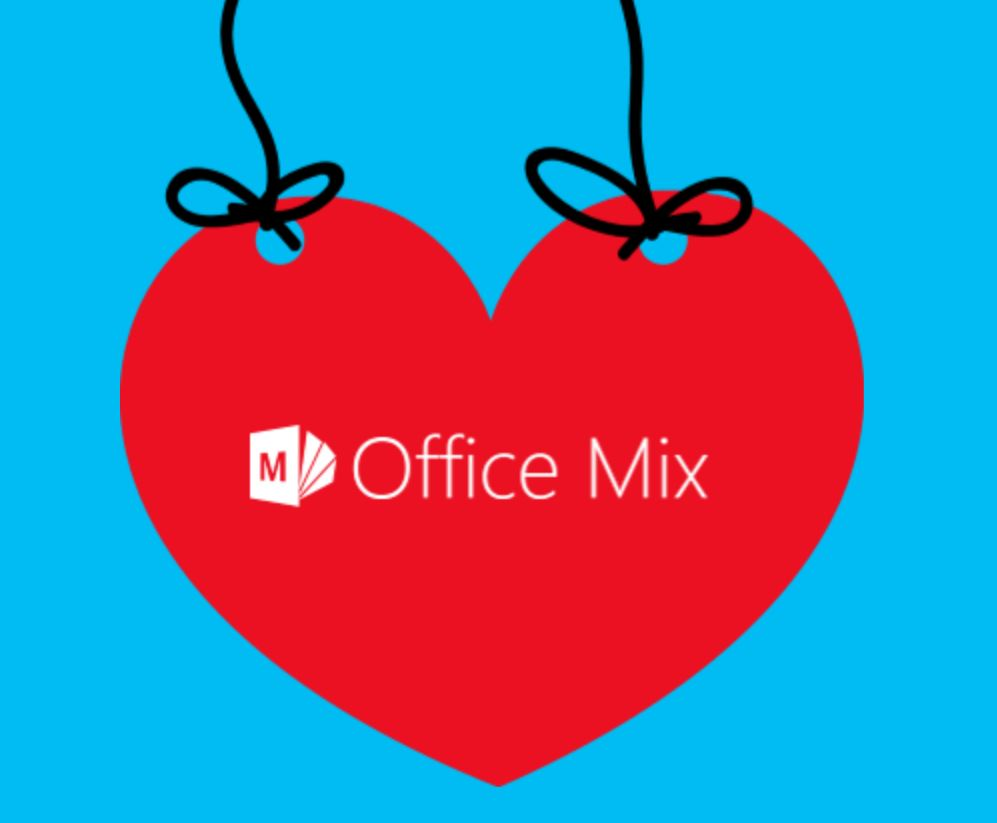 Valentines day office clipart banner free download Check Out The Valentine\'s Day Gift From The Office Mix Team ... banner free download