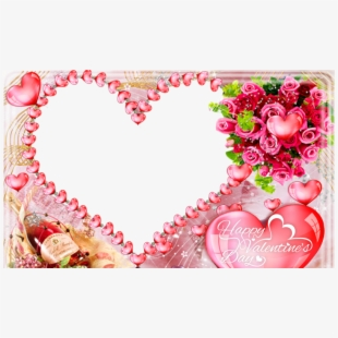 Valentines day photo frame clipart free Day Picture Startupcorner Co Valentines Photo Android ... free