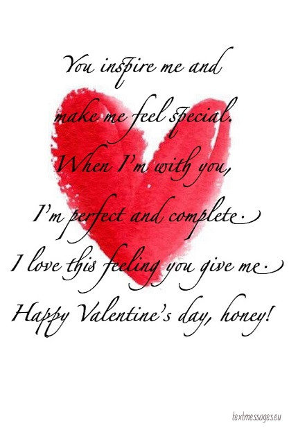 Valentines day sayings clipart clip Valentines Day Quotes and Sayings - Free Printable Calendar ... clip