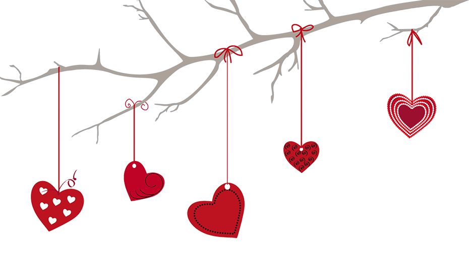Valetines clipart clip freeuse stock Happy-Valentines-Day-PNG-Clipart - CharlotteFive clip freeuse stock