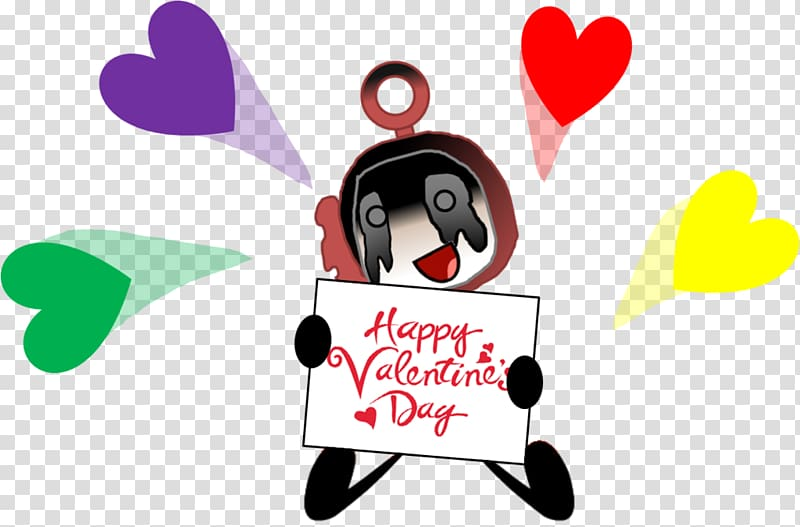 Valentines fan transparent clipart jpg black and white Fan art , bacon ham transparent background PNG clipart ... jpg black and white