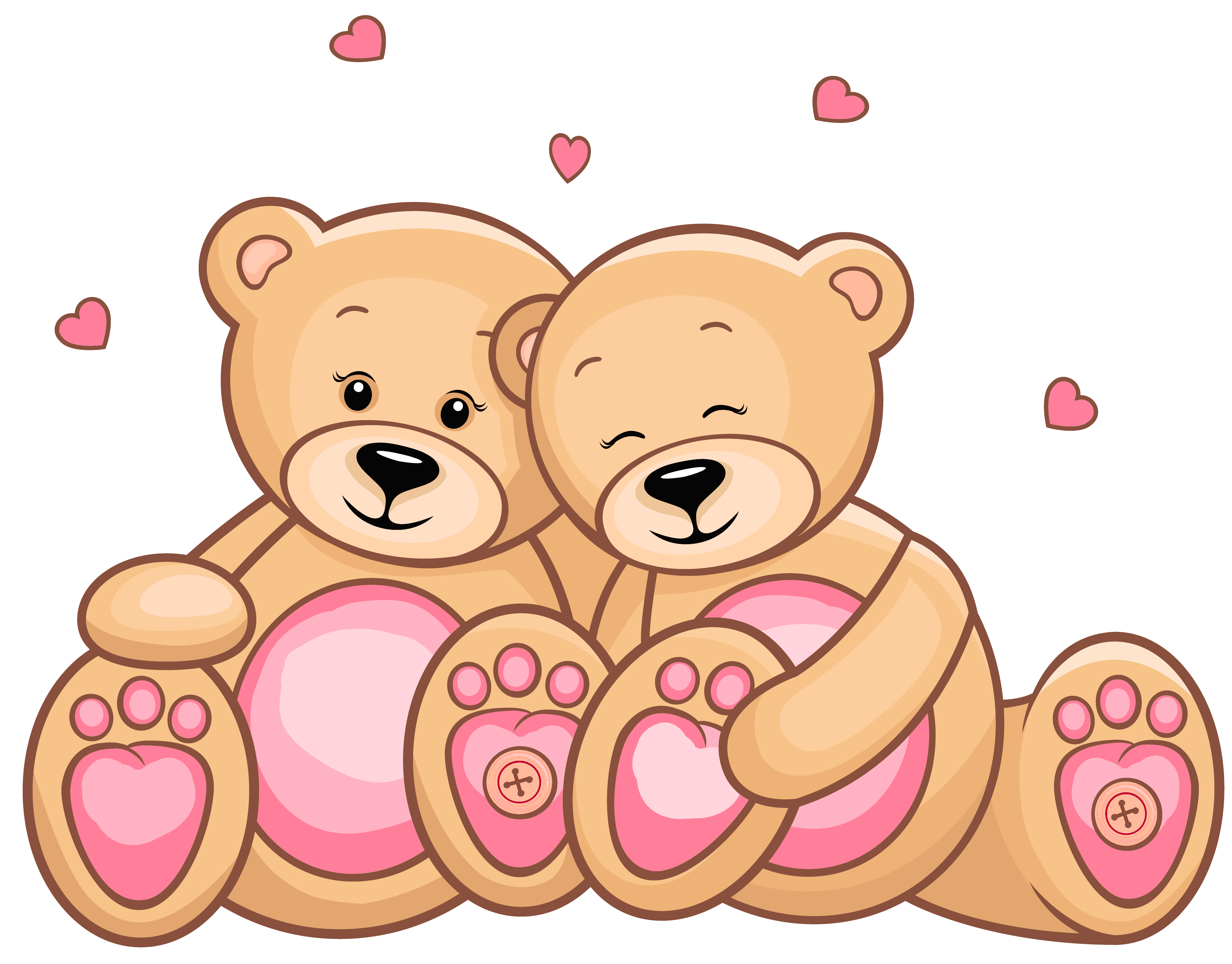 Valentines free clipart clip royalty free library Images of Free Clipart For Valentines Day - Best easter gift ever clip royalty free library