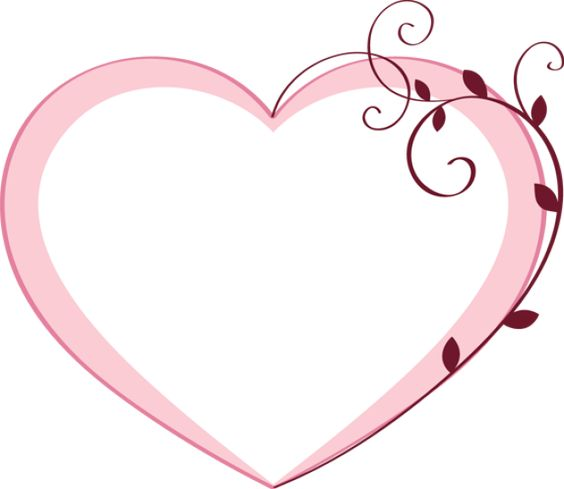 Valentines free clipart clipart library download 20 Free Clip Art Designs for Valentine's Day | Clip art, Design ... clipart library download
