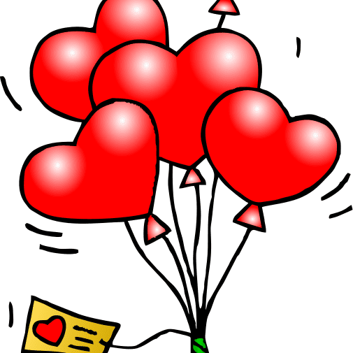 Valentine clipart pictures jpg free download Lots of Free Valentine Clip Art Images jpg free download