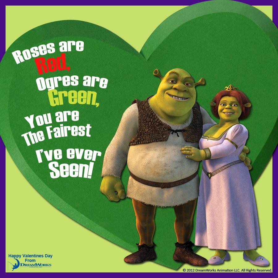 Valentines shrek clipart banner free library Shrek valentines day clipart PNG and cliparts for Free ... banner free library