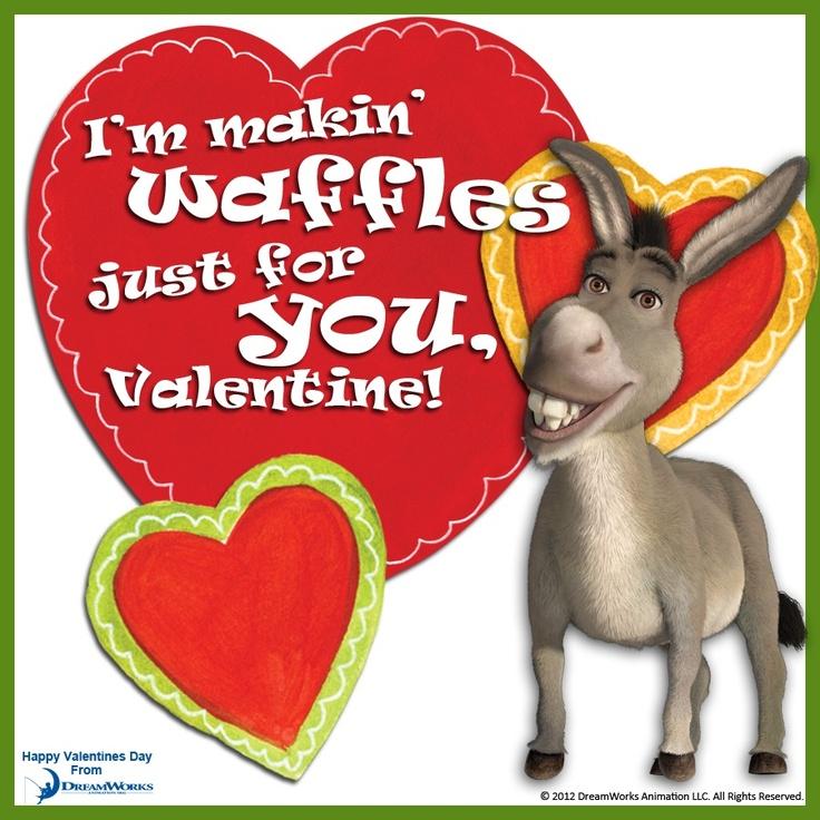 Valentines shrek clipart clip art black and white stock Shrek valentines day clipart PNG and cliparts for Free ... clip art black and white stock