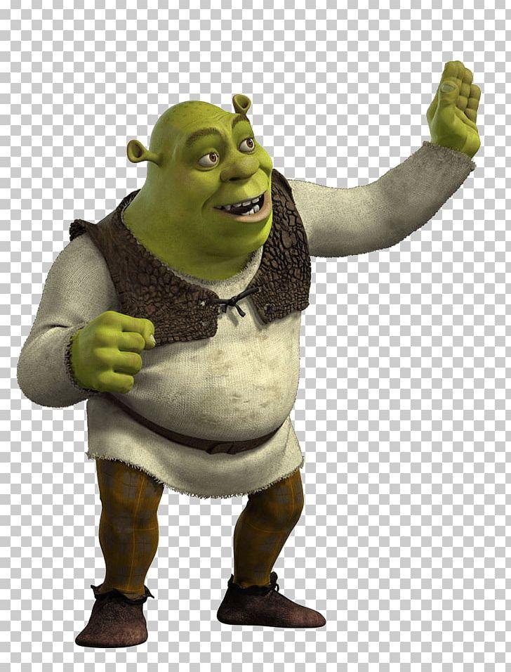 Valentines shrek clipart image free download Shrek Film Series Donkey PNG, Clipart, Animation, Desktop ... image free download