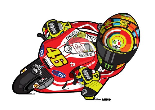 Valentino rossi logo clipart banner free download Valentino rossi clipart 1 » Clipart Portal banner free download