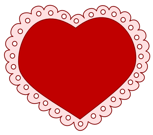 Valentine clipart images clip art free library Free Valentines Cliparts, Download Free Clip Art, Free Clip ... clip art free library