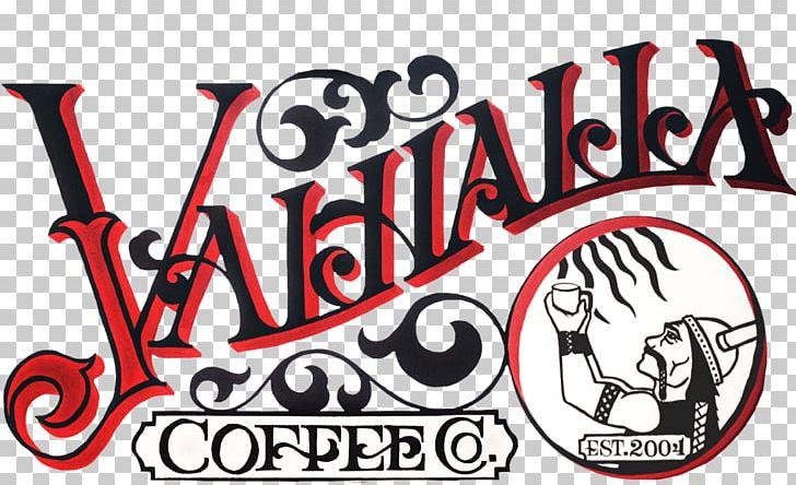Valhalla clipart svg stock Valhalla Coffee Co. Coffee Roasting Barista PNG, Clipart ... svg stock