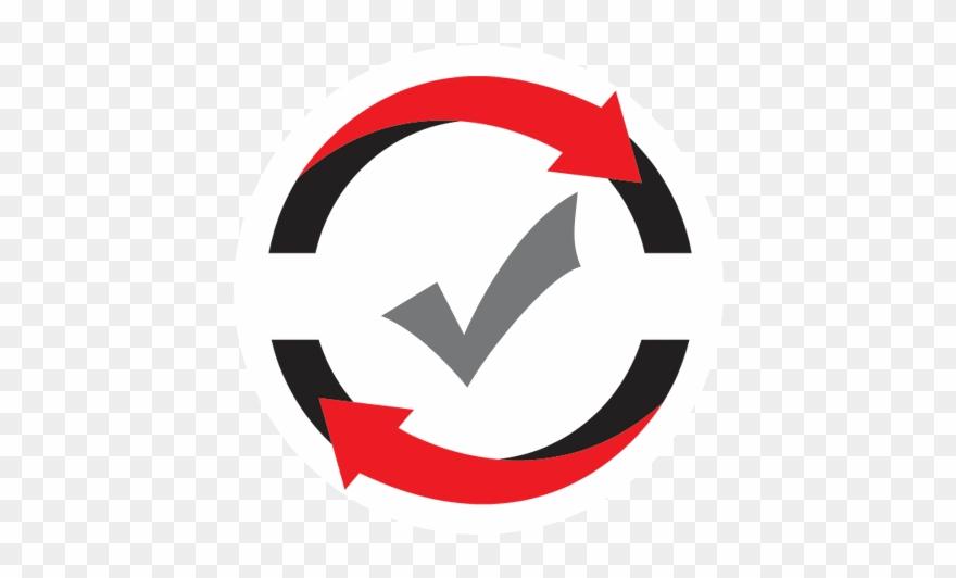 Validation clipart vector free Sharp Compatible Validation - Graphic Design Clipart ... vector free