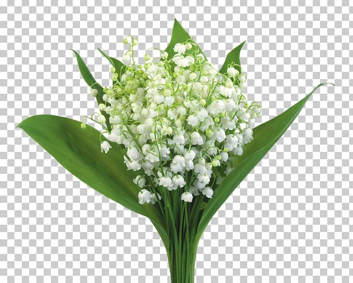 Valley with flowers clipart jpg royalty free library Flower Bouquet Birthday Lily Of The Valley Gift PNG, Clipart ... jpg royalty free library