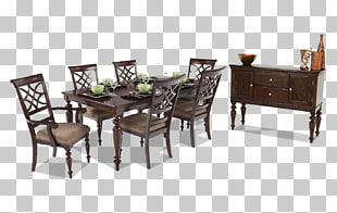 Value city furniture clipart graphic 10 Value City - Furniture PNG cliparts for free download ... graphic