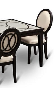 Value city furniture clipart transparent Best Selling Bedroom Furniture | American Signature transparent