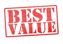 Valued clipart banner transparent stock Value Clip Art | Clipart Panda - Free Clipart Images banner transparent stock