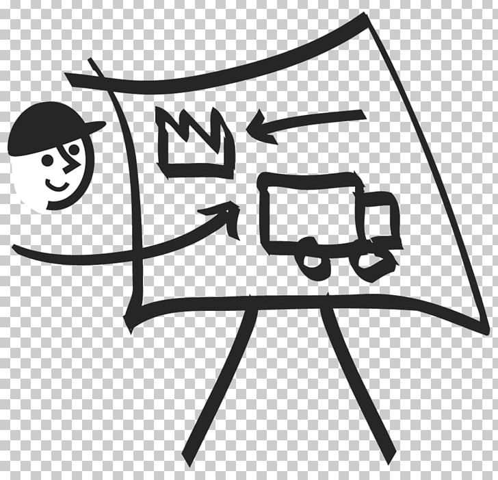 Value stream mapping clipart svg black and white Value Stream Mapping Lean Manufacturing Management Lean ... svg black and white