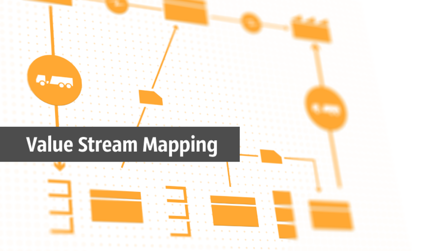 Value stream mapping clipart stock Orange Background clipart - Product, Company, Service ... stock