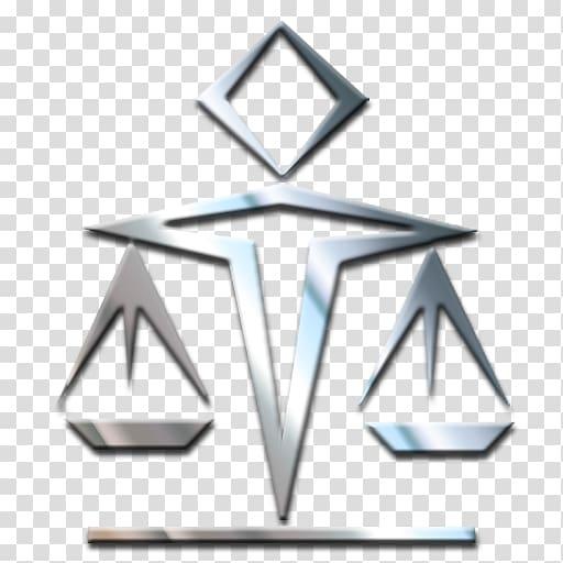 Values and ethics clipart clip transparent download Morality Value Ethics , Moral transparent background PNG ... clip transparent download