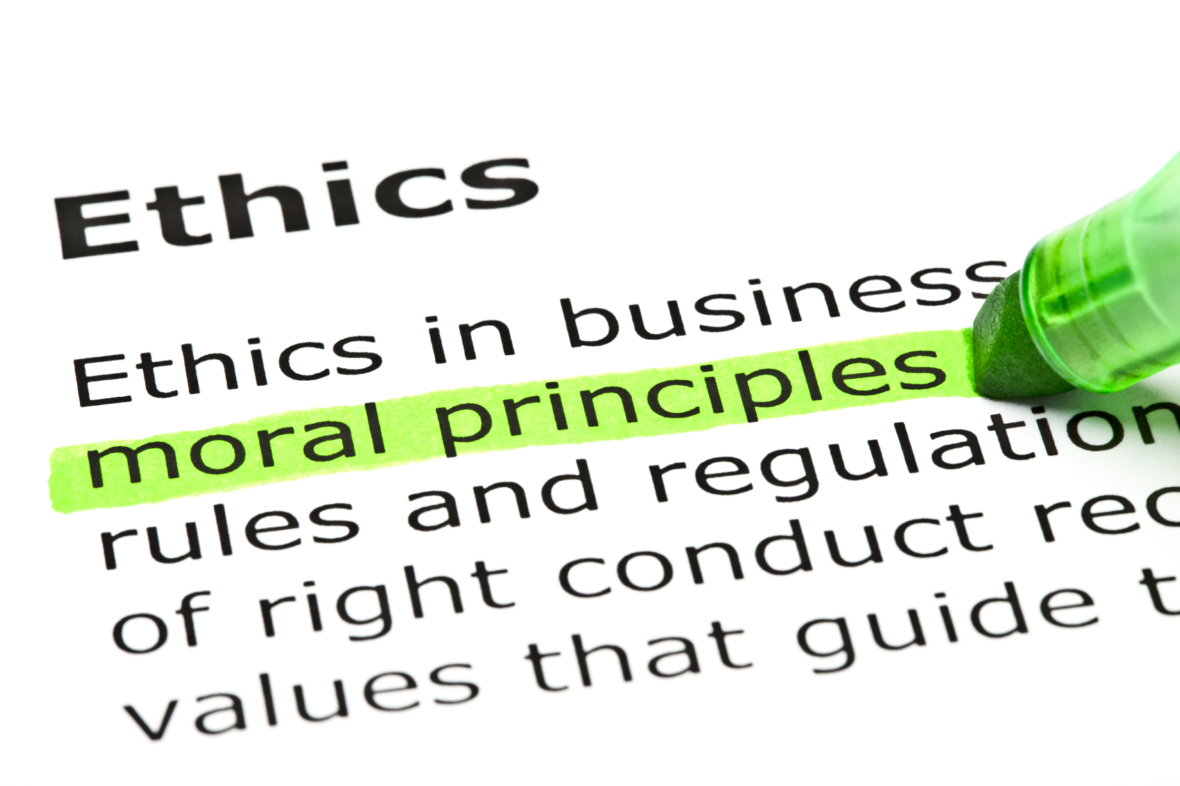 Values and ethics clipart clipart royalty free stock Values And Ethics Clipart - Clip Art Library clipart royalty free stock
