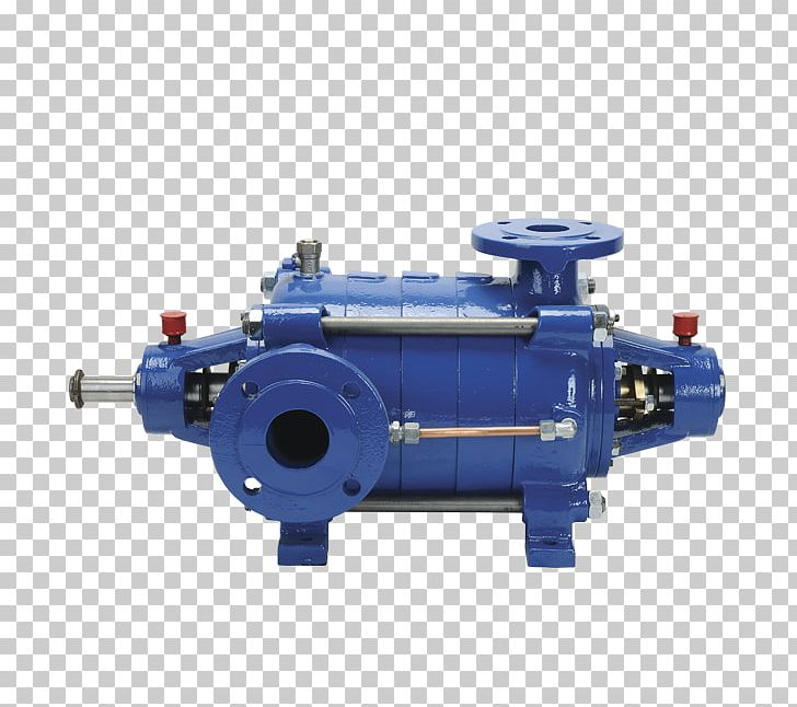 Valve and pumps clipart banner freeuse stock Machine Check Valve Pump Compressor PNG, Clipart, Centrifuge ... banner freeuse stock