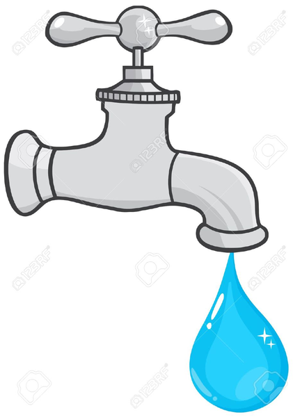 Valve and pumps clipart picture library library Clipart Water Pump   Free Images at Clker.com - vector clip ... picture library library