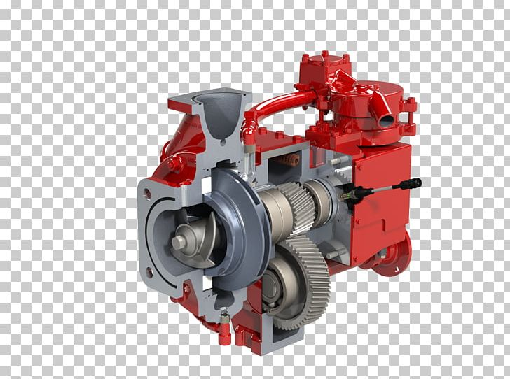 Valve and pumps clipart png royalty free Godiva Fire Pumps Relief Valve Piston Pump PNG, Clipart ... png royalty free
