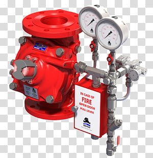 Valve and pumps clipart png freeuse library Brass Check valve Siamese connection Ball valve, Brass ... png freeuse library