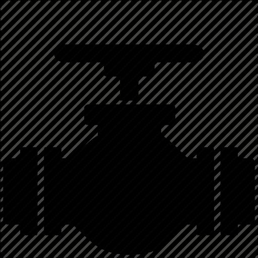 Valve clipart image black and white download White Background clipart - Black, Font, Design, transparent ... image black and white download