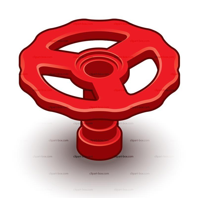 Valve clipart vector royalty free Valve clipart 2 » Clipart Portal vector royalty free