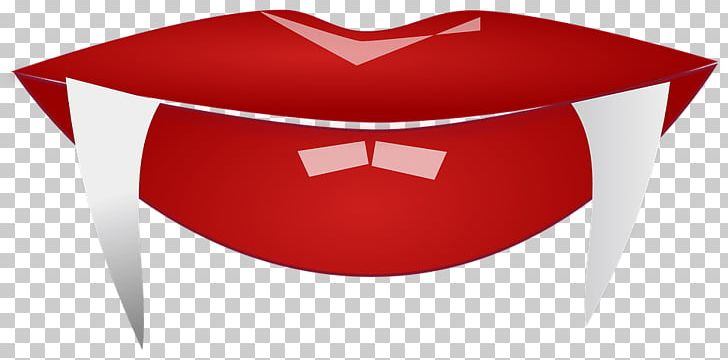 Vampire closed lips clipart graphic Vampire Mouth Close Up PNG, Clipart, People, Vampires Free ... graphic