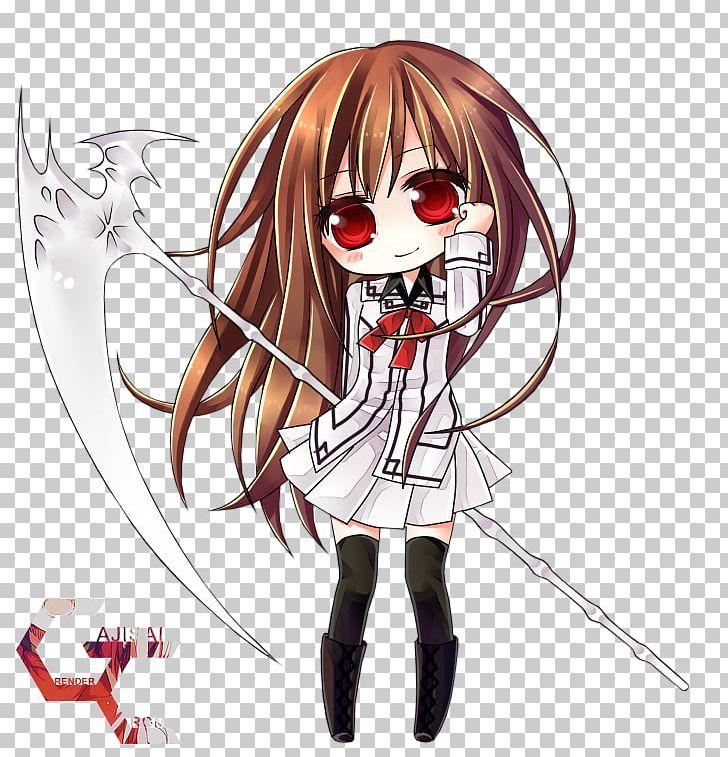 Vampire knight clipart vector royalty free stock Yuki Cross Kaname Kuran Zero Kiryu Vampire Knight PNG ... vector royalty free stock