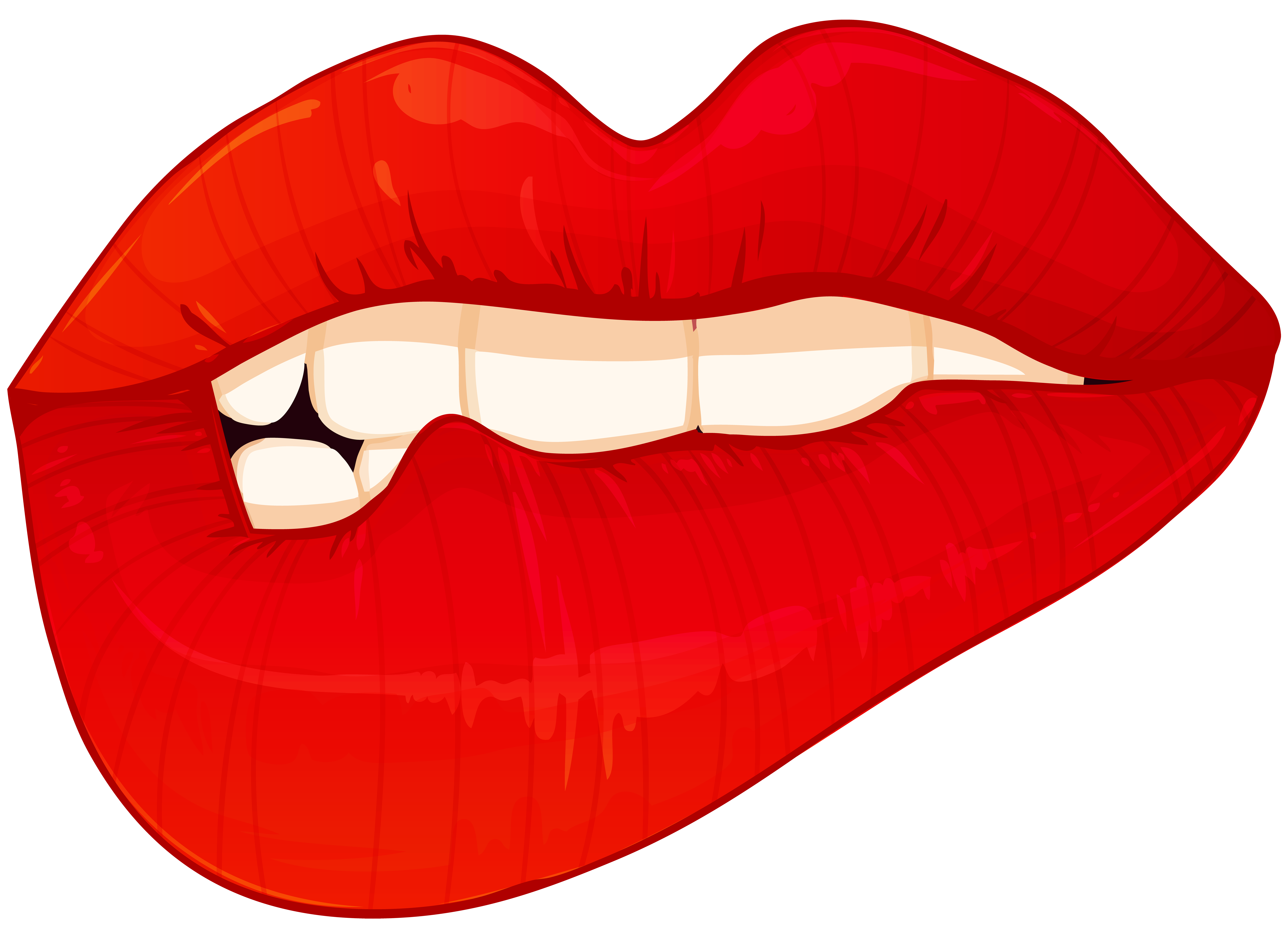 Vampire closed lips clipart transparent library Vampire Lips Drawing | Free download best Vampire Lips ... transparent library