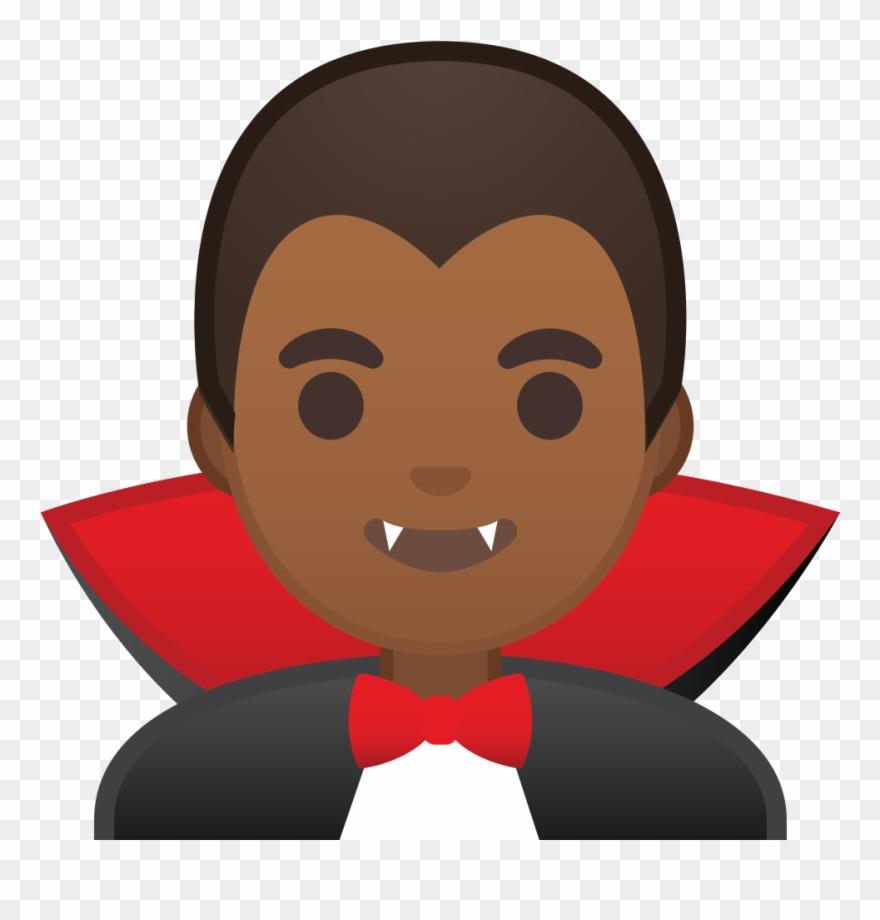 Vampiro clipart png royalty free download Download Svg Download Png - Emoji Vampiro Clipart (#1873730 ... png royalty free download