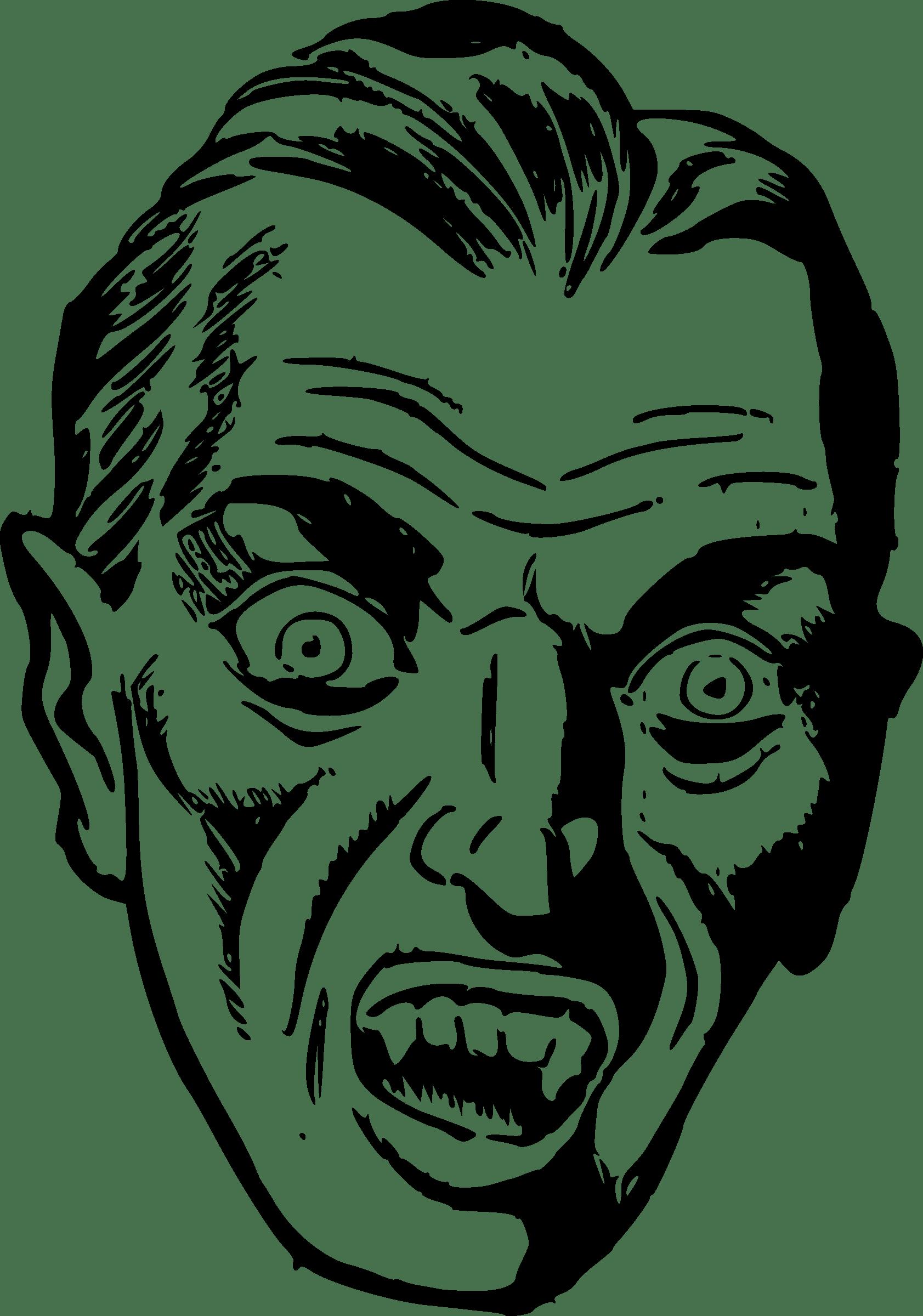 Vampiro clipart svg freeuse Vampire Clipart transparent PNG - StickPNG svg freeuse
