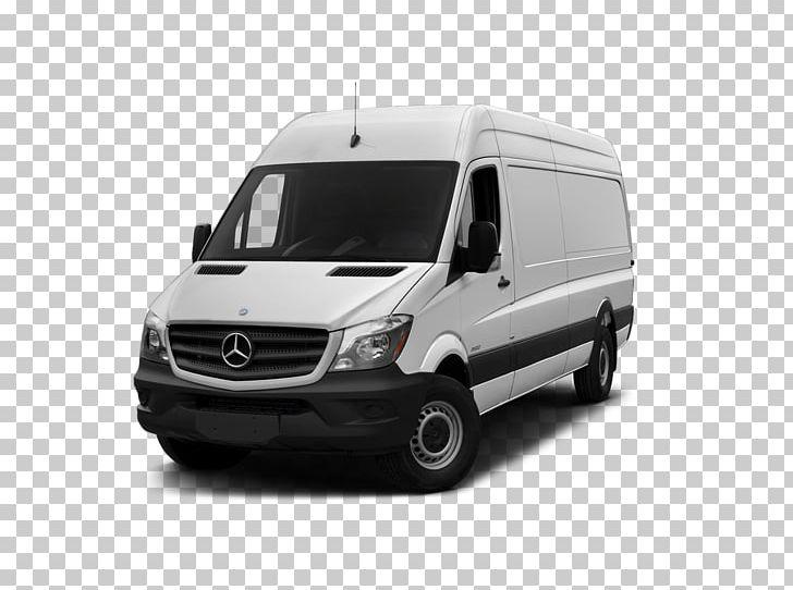 Van clipart mercedes metris clipart download 2015 Mercedes-Benz Sprinter Van Car 2017 Mercedes-Benz ... clipart download