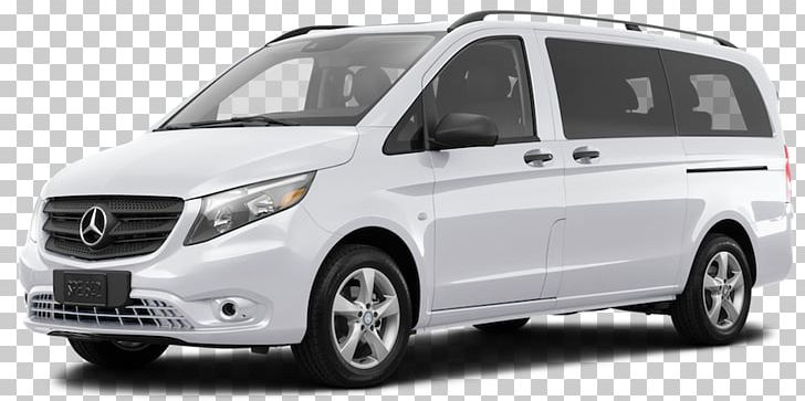 Van clipart mercedes metris picture library 2017 Mercedes-Benz Metris Car Mercedes-Benz Sprinter Van PNG ... picture library