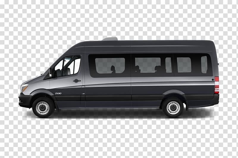 Van clipart mercedes metris graphic freeuse download 2016 Mercedes-Benz Sprinter 2014 Mercedes-Benz Sprinter Van ... graphic freeuse download