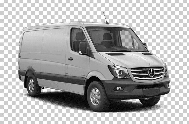 Van clipart mercedes metris vector free 2018 Mercedes-Benz Sprinter Van Car PNG, Clipart, 2017 ... vector free