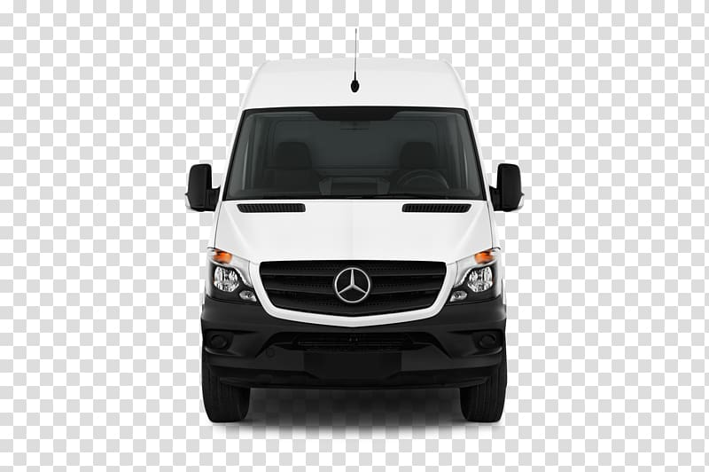 Van clipart mercedes metris png freeuse 2017 Mercedes-Benz Sprinter 2018 Mercedes-Benz Sprinter Van ... png freeuse