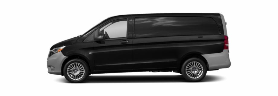 Van clipart mercedes metris svg freeuse download New Mercedes Benz Metris Cargo Van In San Diego - 2019 ... svg freeuse download