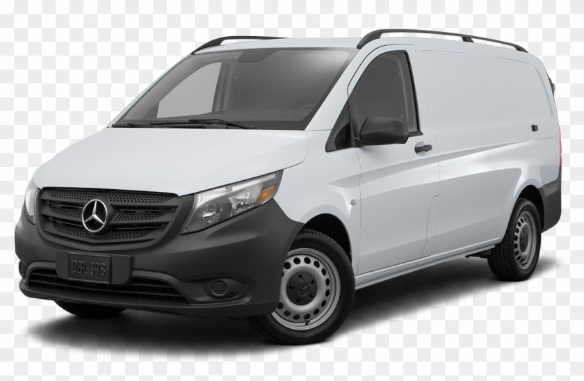 Van clipart mercedes metris svg royalty free download 2017 Mercedes-benz Metris Cargo Van - 2019 Ram Promaster ... svg royalty free download