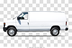 Van clipart transparent background clip freeuse library Compact van Ford Transit Connect Car, ford transparent ... clip freeuse library
