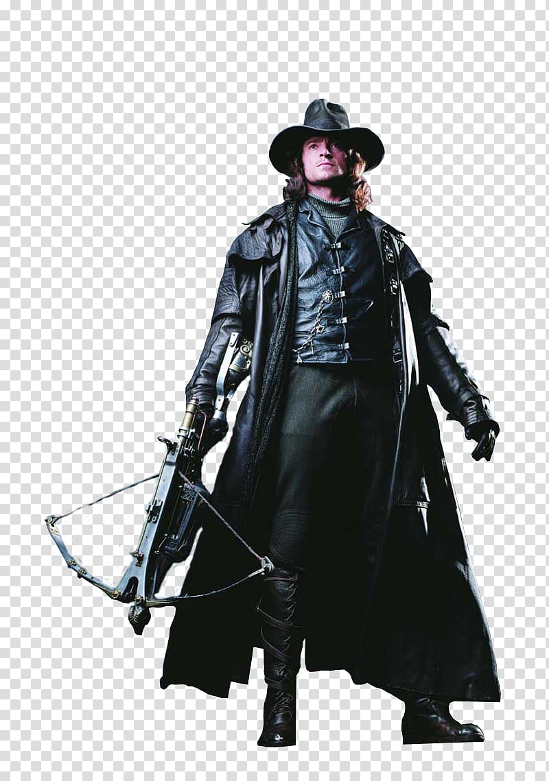 Van helsing clipart jpg royalty free library Abraham Van Helsing Count Dracula Anna Valerious Character ... jpg royalty free library