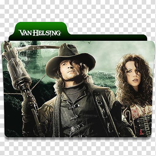 Van helsing clipart jpg black and white Van Helsing folder icon, Van Helsing. () transparent ... jpg black and white