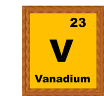 Vanadium clipart picture freeuse Search Results for Vanadium - Clip Art - Pictures - Graphics ... picture freeuse
