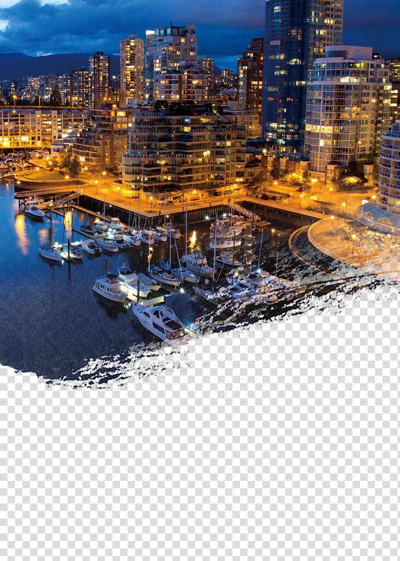 Vancouver state skyline clipart jpg freeuse stock Downtown Vancouver Vancouver International Airport Harbour ... jpg freeuse stock